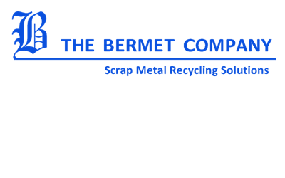 IRON Consulting Group, The Bermet Company