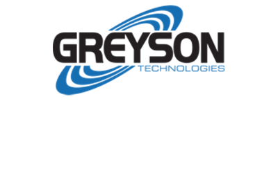 IRON Consulting Group, Greyson technologies