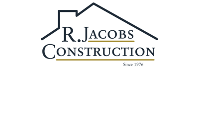 IRON Consulting Group, R. Jacobs Construction