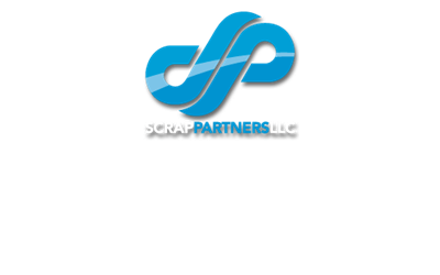 IRON Consulting Group, Scrap Partners