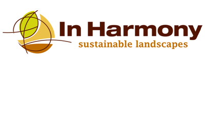 IRON Consulting Group, In Harmony Sustainable Landscapes