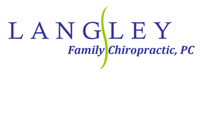 IRON Consulting Group, Langley Family Chiropractic