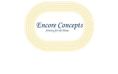 IRON Consulting Group, Encore Concepts