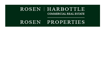IRON Consulting Group, Rosen-Harbottle Commercial Real Estate